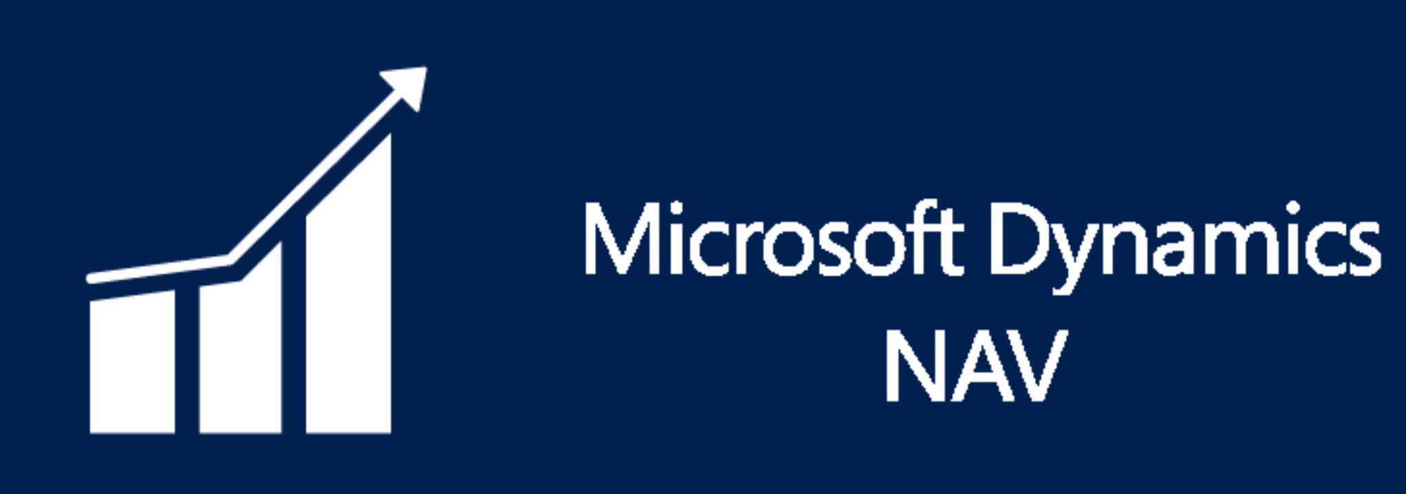 Microsoft Nav banner 2016